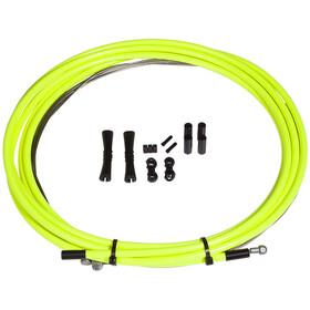 Cube RFR Universal Sport Cables de freno, amarillo